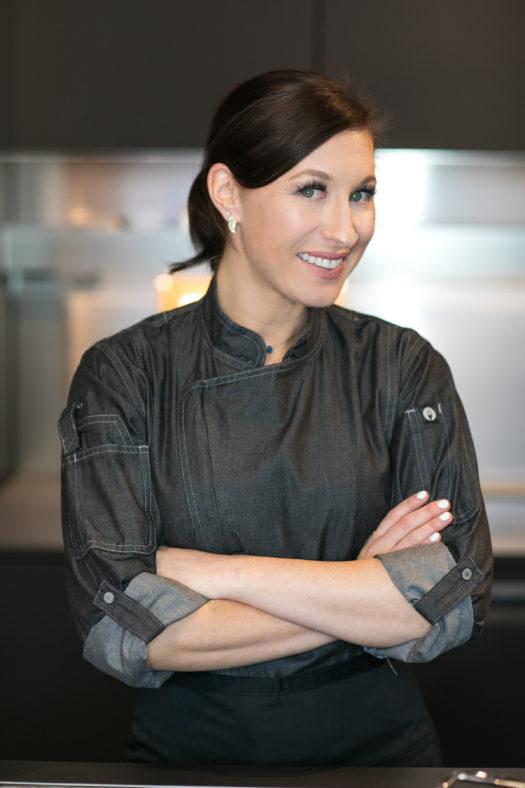 private-chef-virginia-sunshine